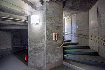 evacuation -tower-3
